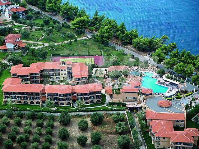 grecia_halkidiki_athena_pallas_vedere_panoramica.jpg