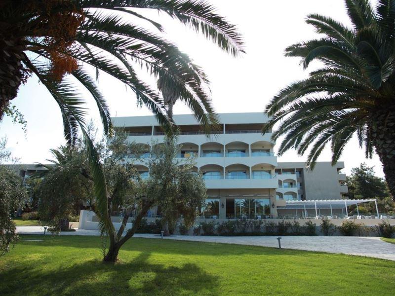 KASSANDRA PALACE HOTEL&SPA - KRIOPIGI (8).jpeg