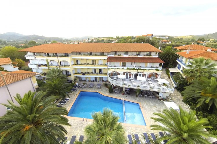 b_grecia_halkidiki_kassandra_hanioti_hotel_tropical_179273.jpg