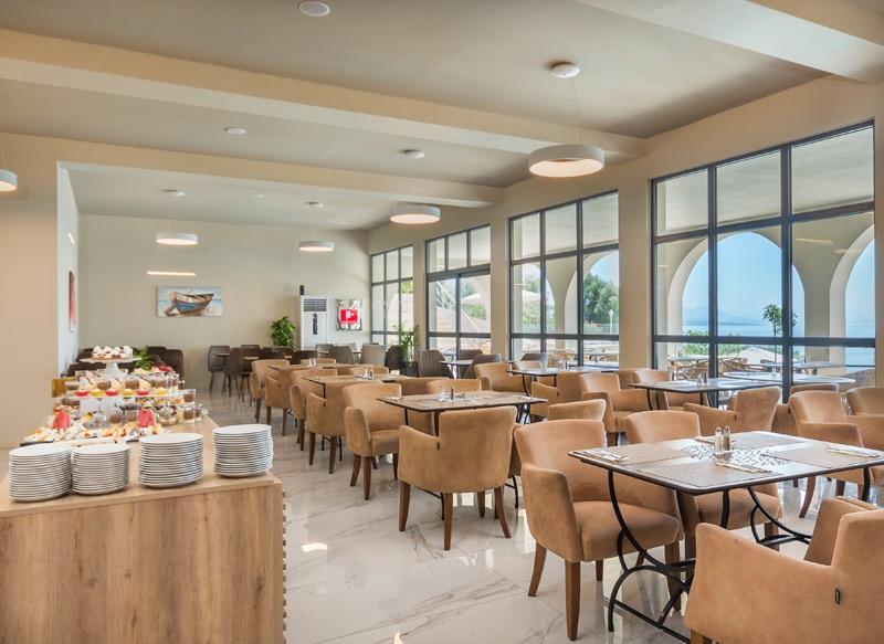 golden-mare-bars-and-restaurants-new.jpg