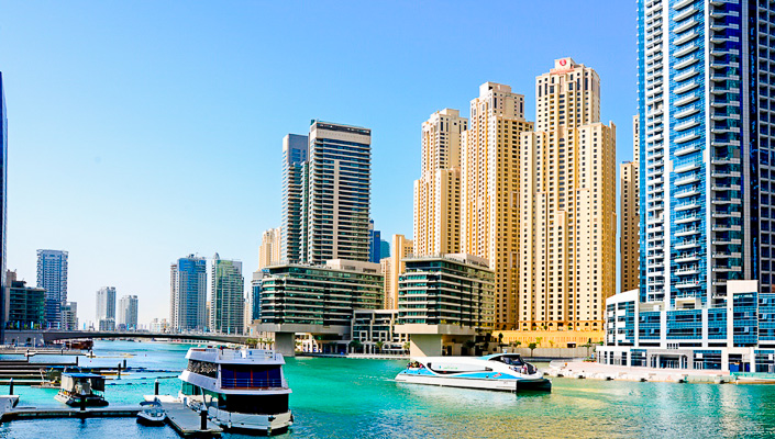 hotel_building_daylight1_-_ramada_plaza_jumeirah_beach_residence.jpg