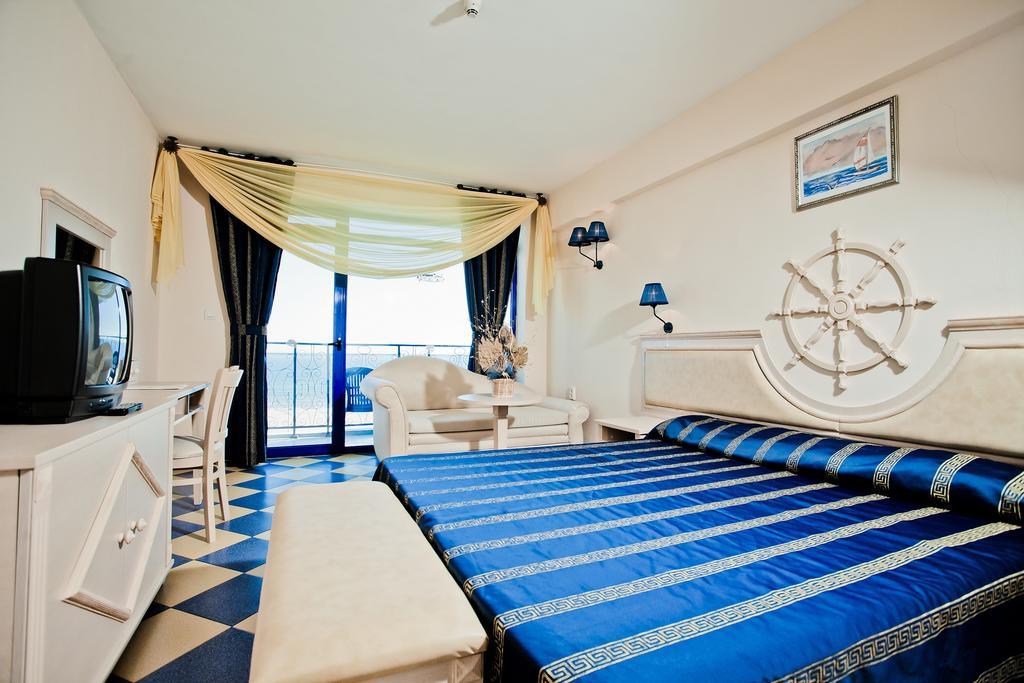 Chaika Resort 4.jpg