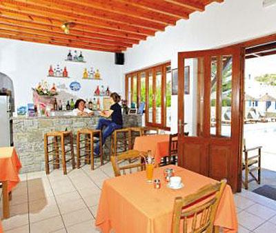 8023_restaurant.jpg