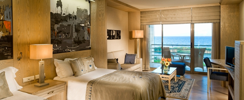 647_1_Gloria-Serenity-Resort_Superior-Seaview-Room.jpg