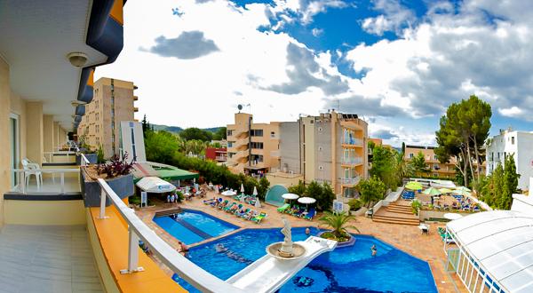 Panorama_sin_título3.jpg