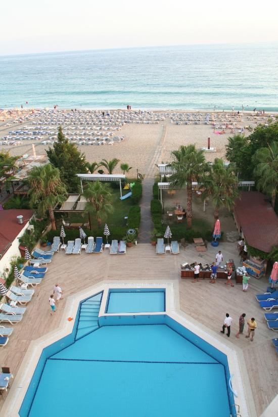 elysee-beach-hotel (1).jpg