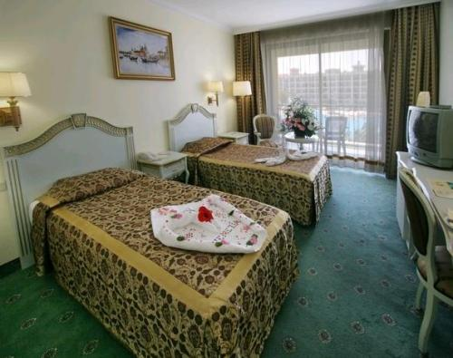 Hotel Venezia Palace camera standard.JPG