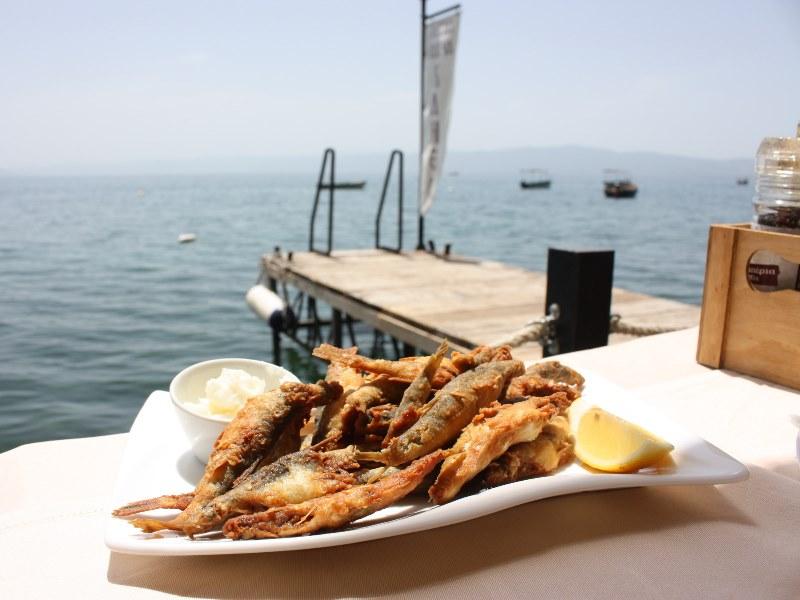 fish-Letna-Bavca-Kaneo-Ohrid-c825a4222d35.jpg