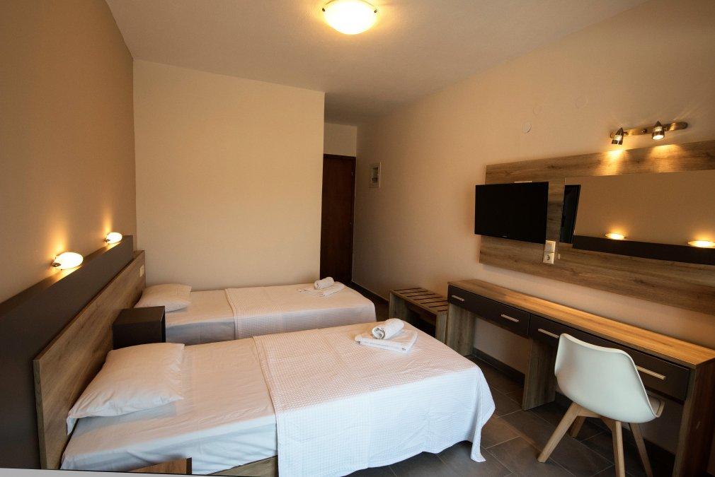 hotel-aloe-thassos-13.jpg