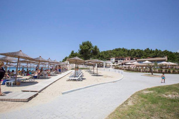 Elani Bay - Halkidiki (4).jpg