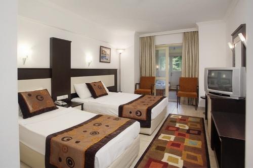 Hotel Incekum Beach Resort camera.jpg