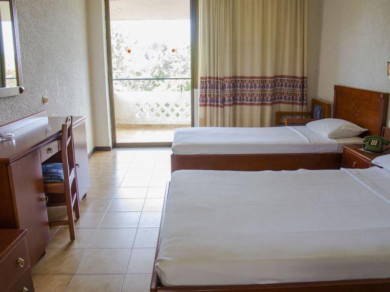 MACEDONIAN SUN HOTEL - KALITHEA (6).jpeg