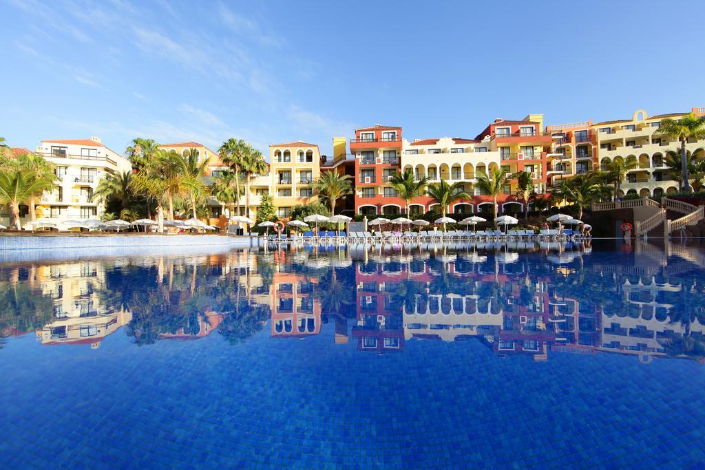Bahia Principe Tenerife Resort 5.jpg