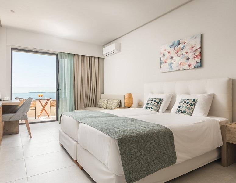 golden-mare-double-room-sea-view-883x683-new.jpg