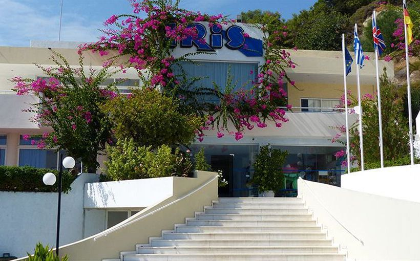 azure-iris-hotel-afandou-029.jpg