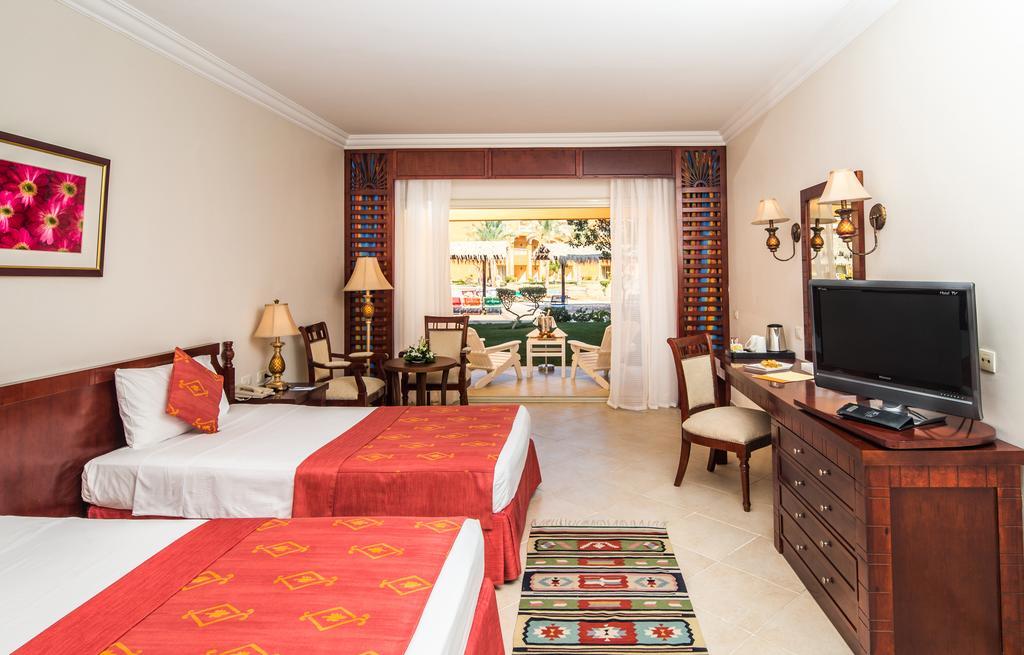 Caribbean World Resort Soma Bay 5.jpg