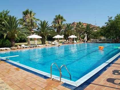 hotel_sivota_piscina.jpg