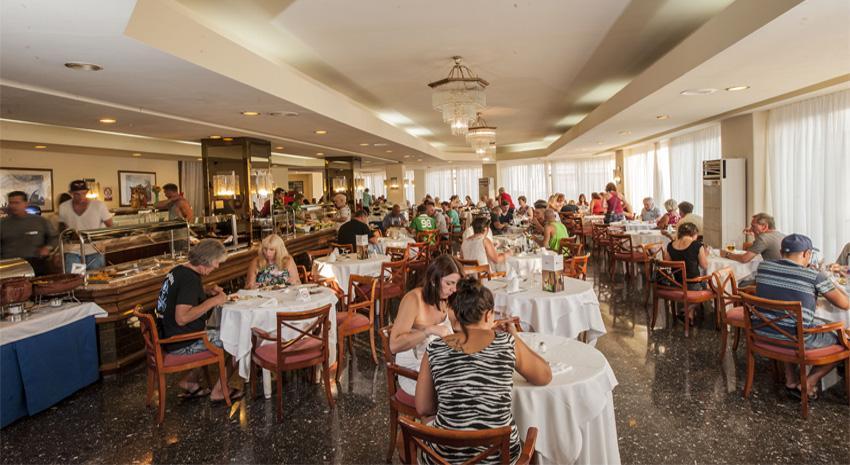 83196-restaurant---hotel-all-inclusive-in-mallorca.jpg