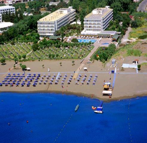 Hotel Apollo Beach.JPG