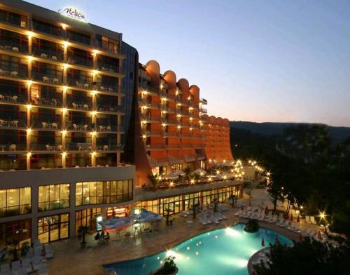 Hotel Helios Spa.JPG