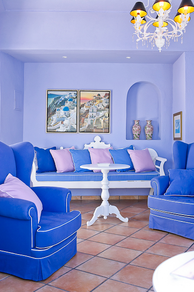 KIRINI A SITTING ROOM.jpg