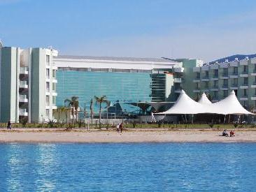 grand-belish-hotel.jpg