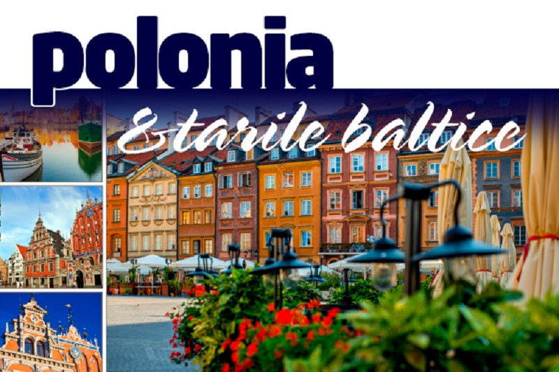B2B-Circuit Polonia&Tarile Baltice.jpg