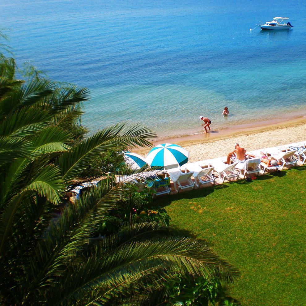 achilleas s plaja.jpg