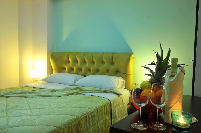 Panorama Inn - Paralia - Hello Holidays (9).JPG