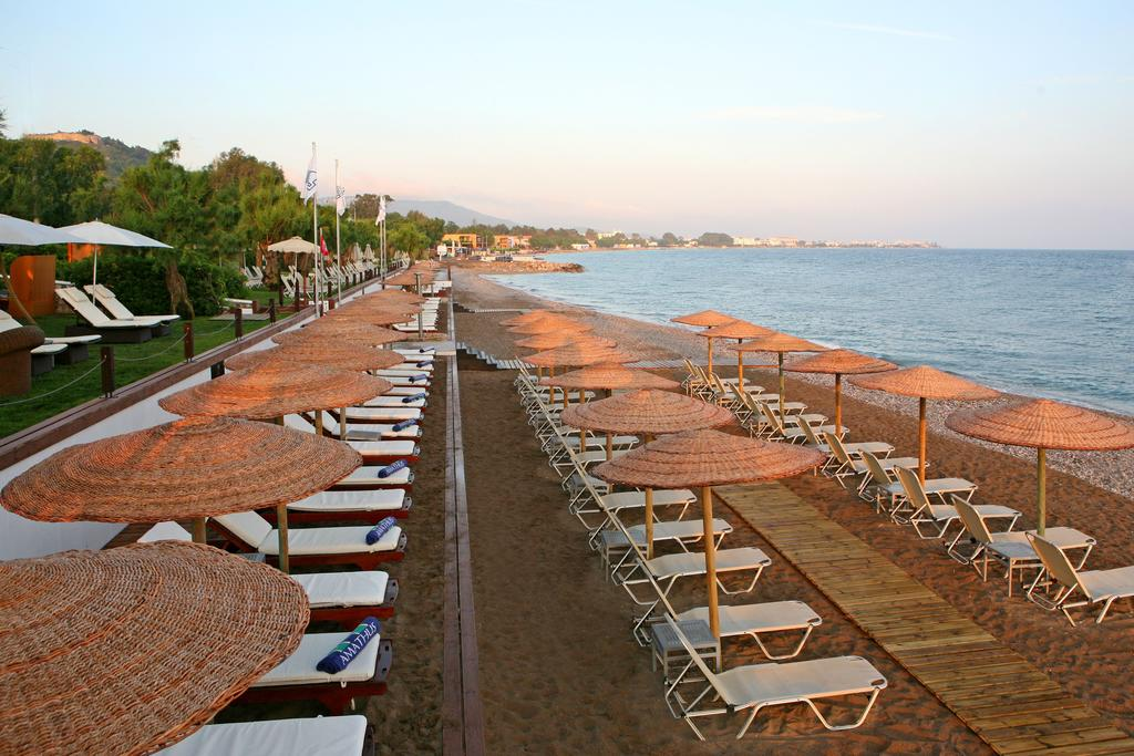 Rhodes Bay Hotel&Spa8.jpg