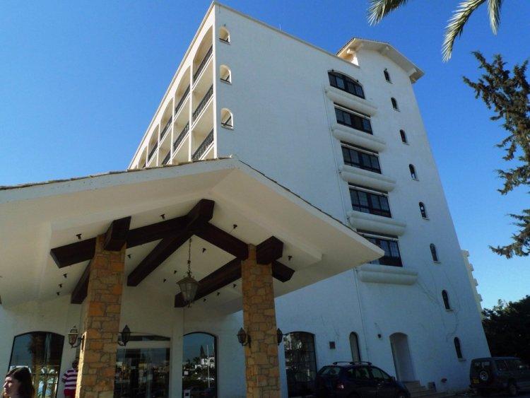 cipru_larnaca_hotel_sandy_beach_1.jpg