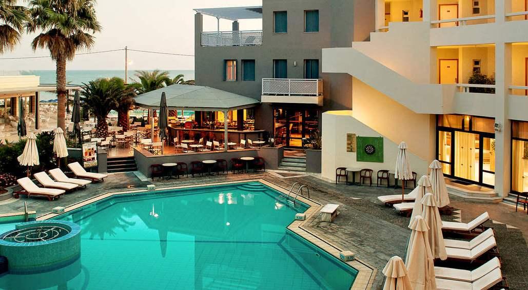 csm_GR_HER_SENTIDO_PEARL_BEACH_Hotel___Pool_d0d415e8d9.jpg