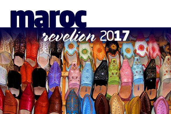 B2B-Maroc-Revelion 2017-01.jpg