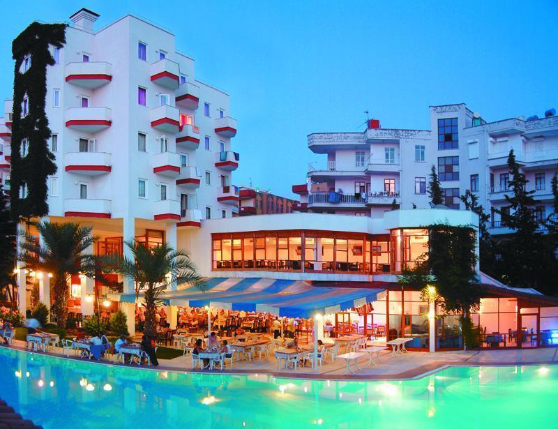 Green-Peace-Hotel-photos-Exterior (28)(1).jpg