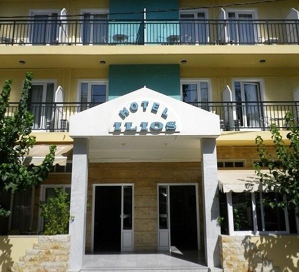 hotel_ilios_entrance007.jpg