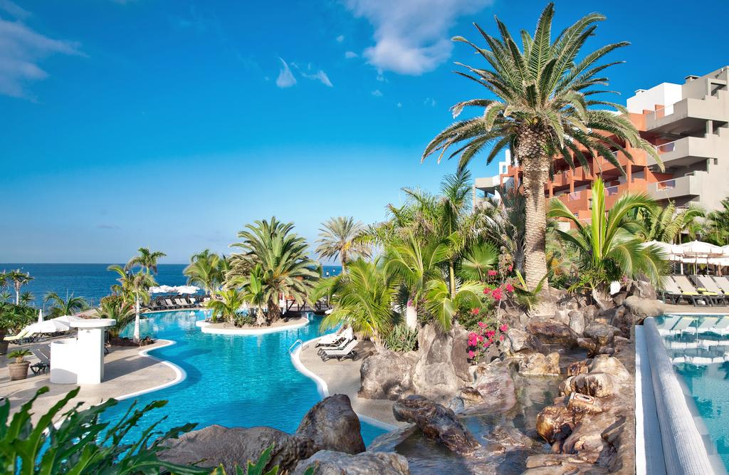 Adrian Hotels Roca Nivaria Gran 13.jpg