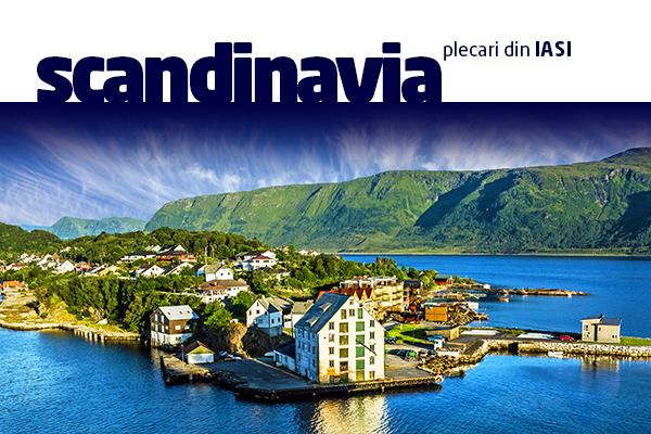 B2B-Scandinavia-IS-01.jpg