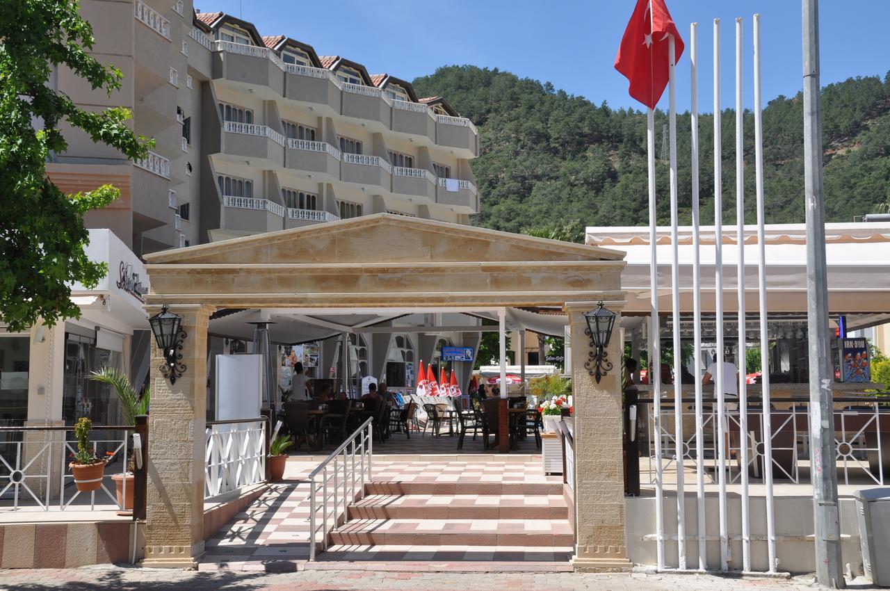 CLUB SELEN ICMELER HOTEL 1.jpg