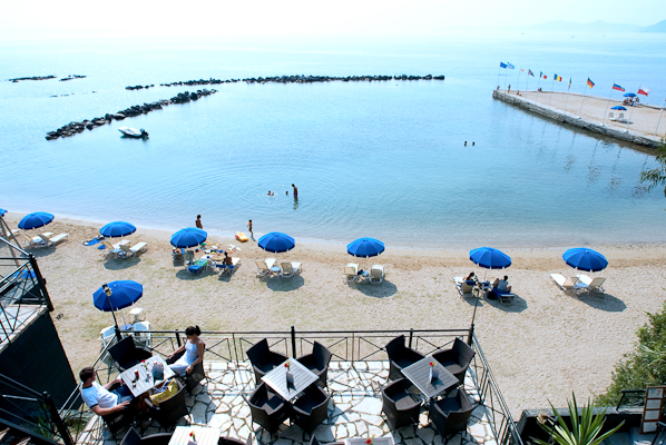 corfu-holiday-palace-private beach.jpg