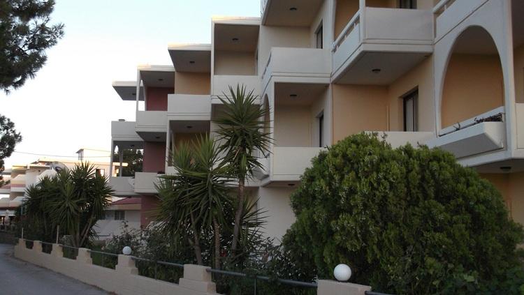panorama1 026.jpg