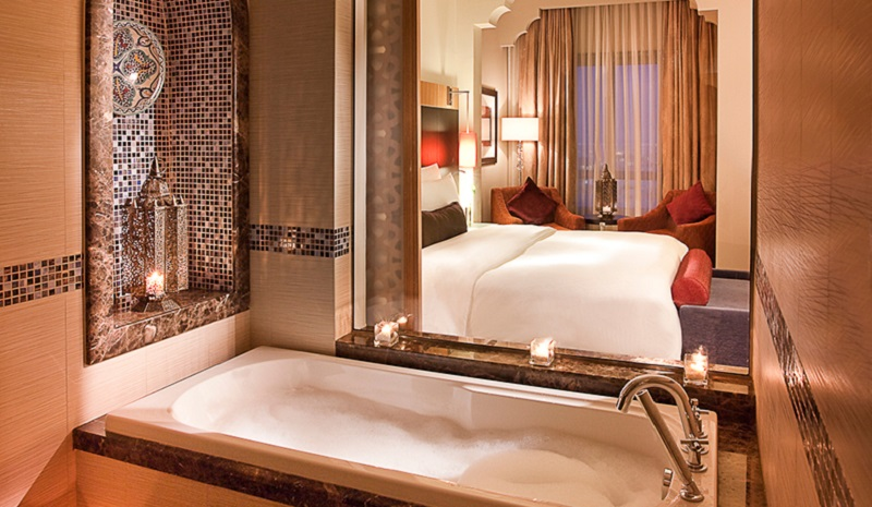 MOVENPICK HOTEL IBN BATTUTA GATE 4.jpg