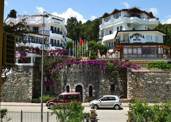 NATURELLA HOTEL & APART 1.jpg