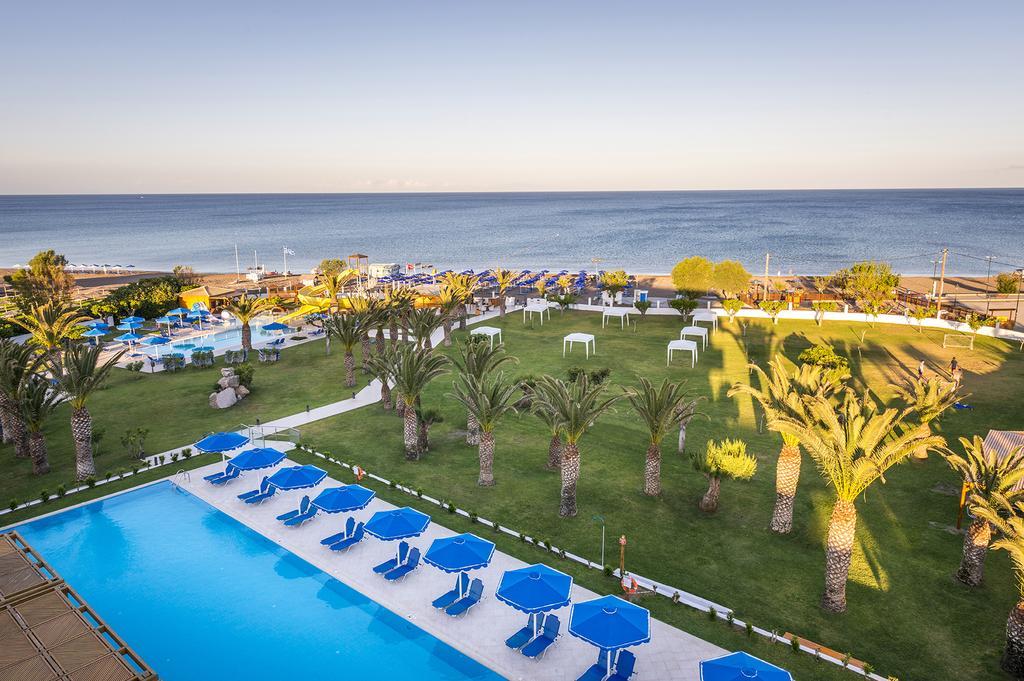 Beach Hotel & Spa.jpg