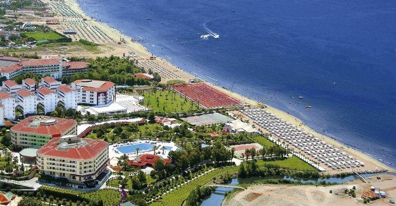 Hotel-Miramare-Beach-Antalya-Türkei-1.jpg