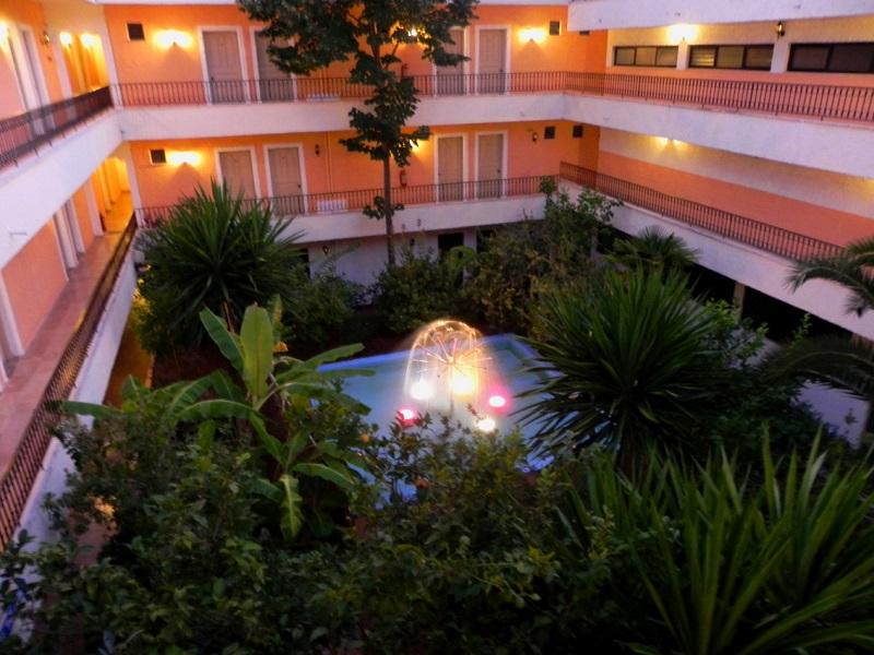 accommodation-03.jpg