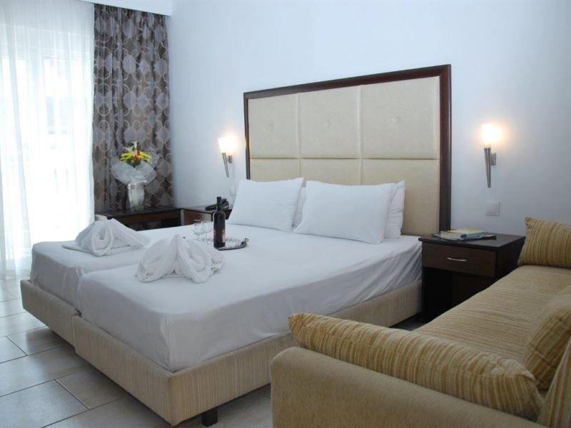 NAIAS HOTEL - HANIOTI (3).jpeg