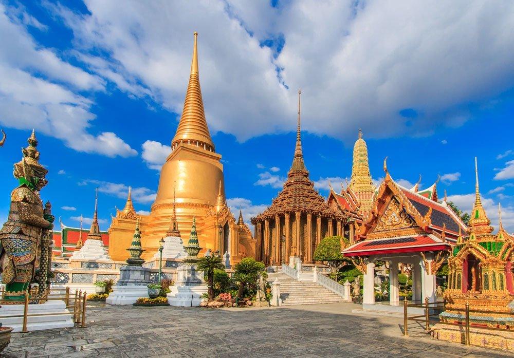 Pierderea în greutate se retrage din Cambodgia)