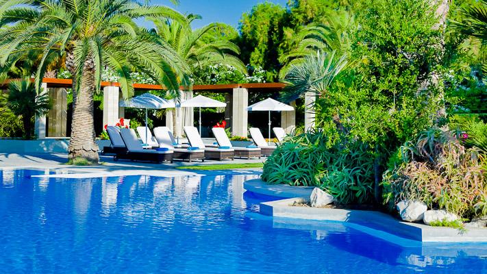 Rodos, Hotel Sheraton, piscina.jpg