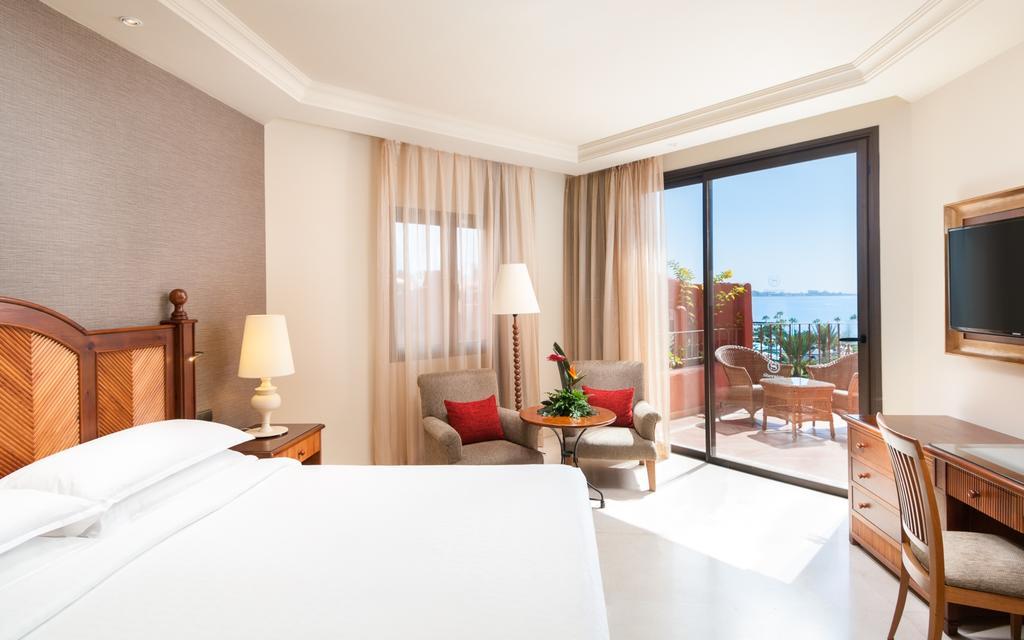 Sheraton La Caleta Resort&Spa 17.jpg