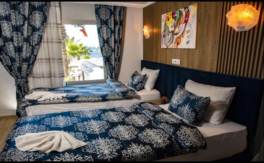 Blue-Bay-Beach-Otel-Bodrum-28-1030x637.jpg